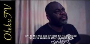 Video: AYA WA [PART 2] - Latest Yoruba Movie 2017 Staring Ronke Adeniyi | Funsho Adeolu